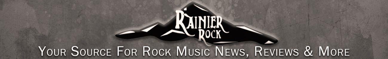 Rainier Rock