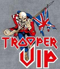 trooper vip