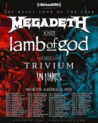 Megadeth-LOG-2020+(WEB)